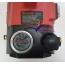 Máy phun áp lực rửa xe Sasuke SSK230