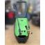 Máy phun rửa áp lực cao nước lạnh IPC PW-C40 I1310PM (3.3kw 1 pha )