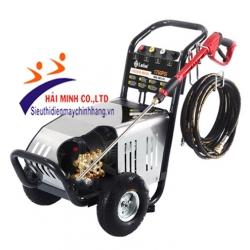Máy phun rửa áp lực cao Lutian 18M17.5-3T4 (1750 PSI)