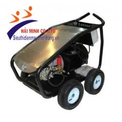 Máy rửa xe siêu cao áp Lutian QK3021C