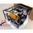 Máy rửa xe dầu diesel Lutian 18D35-10C (3500PIS/10HP)
