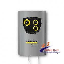 Máy phun rửa áp lực cao Karcher HD 13/12-4 ST (max 80 temp)