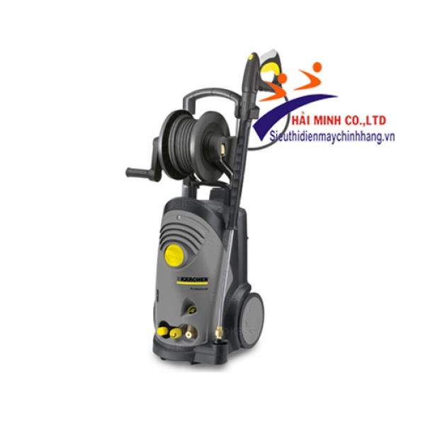 Máy phun rửa áp lực Kacher HD 6/15C