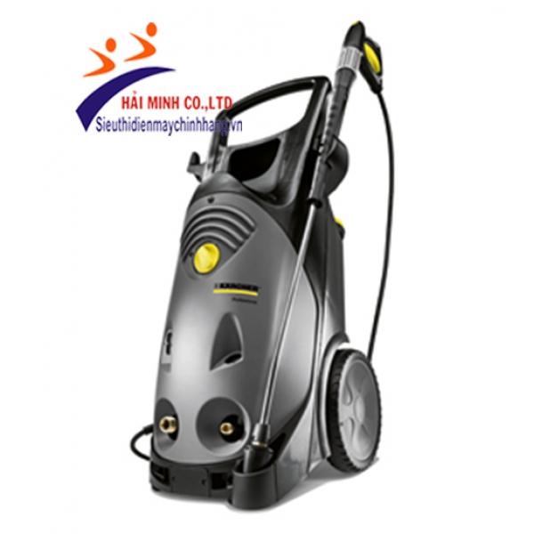 Máy phun rửa cao áp Karcher HD 10/25-4 S *EU-I