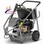 Máy phun áp lực Karcher HD 13/35-4 Cage