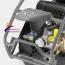 Máy phun áp lực Karcher HD 9/50-4 Cage