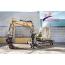 Máy phun rửa áp lực cao Karcher HD 8/18-4 M