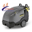 Máy xịt rửa nước nóng Karcher HDS-E 8/16-4 M 24 kW *EU-I