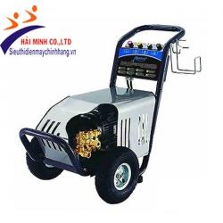 Máy rửa xe áp lực cao Koisu 14M20-2.2S2
