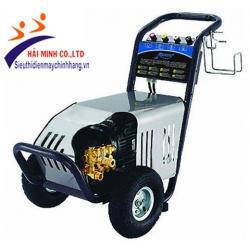 Máy rửa xe áp lực cao Koisu 18M17.5-3T4