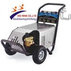 Máy rửa xe áp lực cao Koisu 15M30-4T2