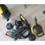 Máy phun áp lực Lavor STM 150 ( BỎ MẪU )