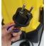 Máy phun áp lực nước Lavor SMART PLUS 130