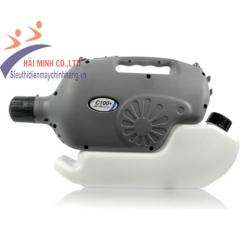 Máy phun thuốc diệt côn trùng Vector C100 Plus