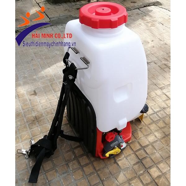 Máy phun thuốc Honda Thái Lan GX-35 (AS-888)
