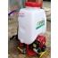 Máy phun thuốc Honda Apsara GX25 (Thái Lan)
