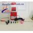 Bình phun thuốc bằng điện Oshima AG-20