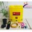 Máy phun thuốc bằng điện Oshima OS18
