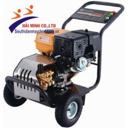 Máy rửa xe chạy bằng xăng LUTIAN 18G30-13A (3600PIS/13HP)