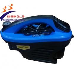 Máy rửa xe Fujitsu FJS-X1