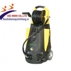 Máy phun áp lực HiClean HC 130B