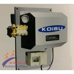 Máy phun áp lực KOISU WA-4018T4 (treo tường)