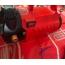 Máy rửa xe Oshima OS 120C