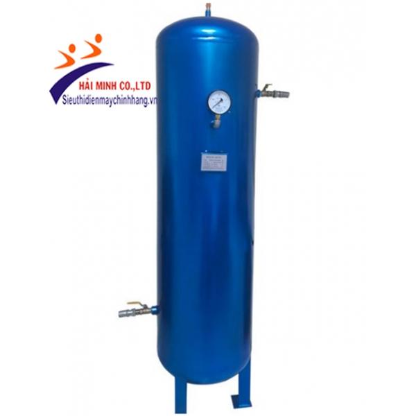 Bình tích khí PEGASUS 230L