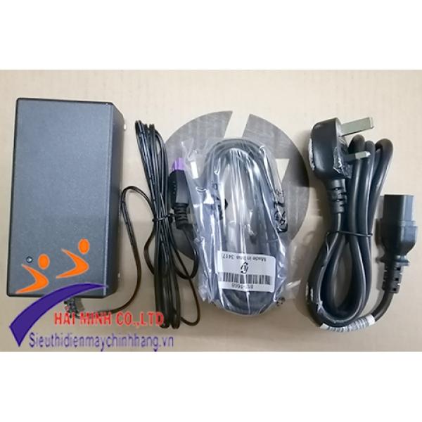 Máy scan HP ScanJet Pro 3500 F1