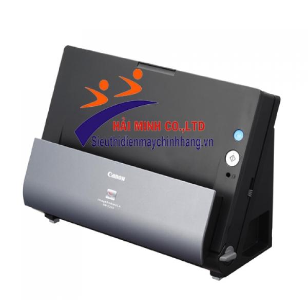 Máy scan Canon Scanner DR-C225 II