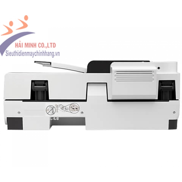 Máy scan HP ENT 7500 Flatbed-L2725B