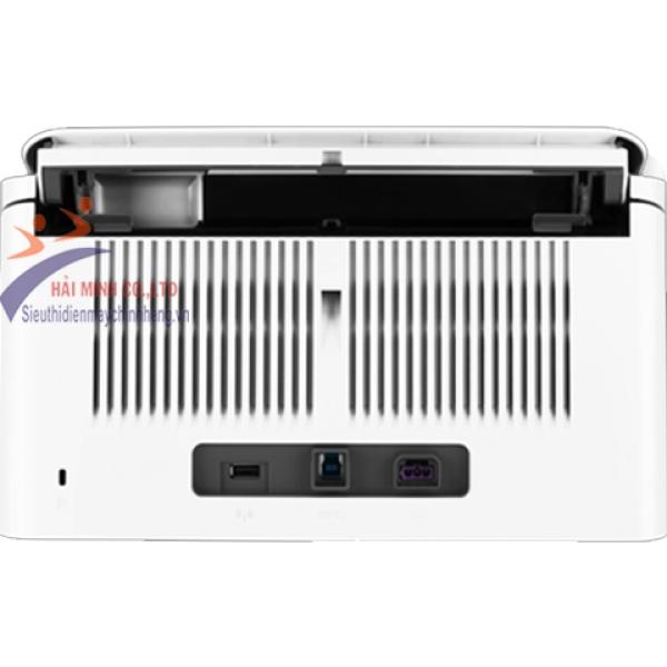 Máy scan HP Enterprise Flow 5000 S4 - L2755A