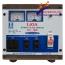 Ổn áp 1 pha LIOA DRI 2000 II 2KVA
