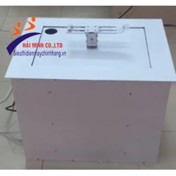 Giá để máy chiếu điện tử JG-450