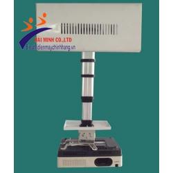 Giá treo máy chiếu điểu khiển PB1