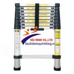 Thang nhôm rút gọn Sinoyon HR-5001E
