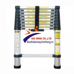 Thang nhôm rút gọn Sinoyon HR-5002D