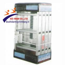 Thang nhôm xếp Sinoyon HR-5010A