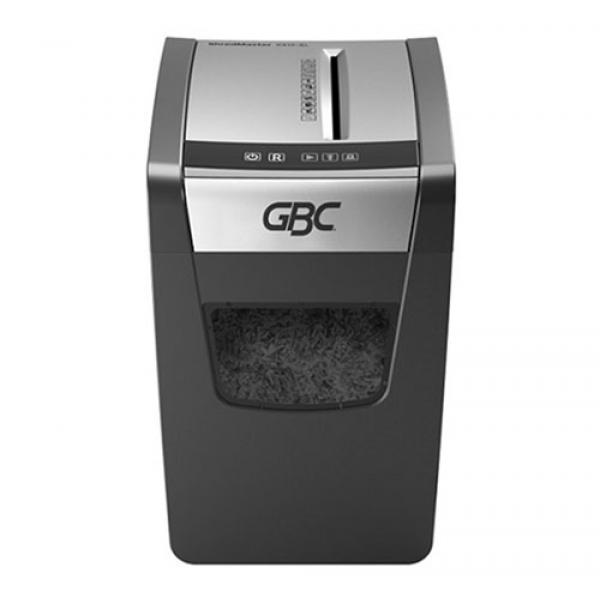 Máy hủy giấy GBC Shredmaster X312-SL