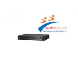 Đầu ghi hình 8 kênh HDS-7208FTVI-HDMI