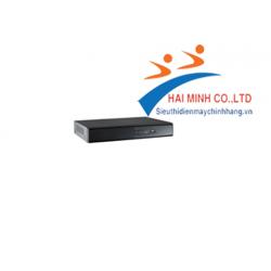 Đầu ghi hình HDS-7204TVI-HDMI