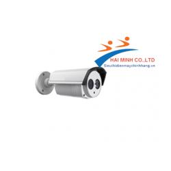 Camera HDPARAGON HDS-1885TVI-IR3