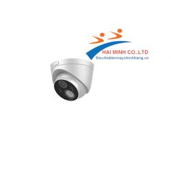 Camera HDPARAGON HDS-1885TVI-VFIR3