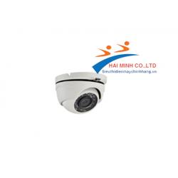 Camera HDPARAGON HDS-5885TVI-IRM