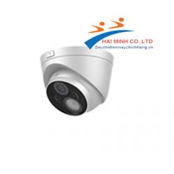 Camera HDPARAGON HDS-5882TVI-VFIR3