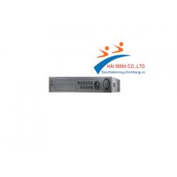 ĐẦU GHI HÌNH ANALOG HDS-7316HFI-HDMI