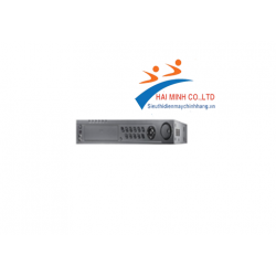 ĐẦU GHI HÌNH ANALOG HDS-7324HFI-HDMI