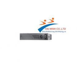 Đầu ghi hình 24 kênh HDS-7324HFW-HDMI
