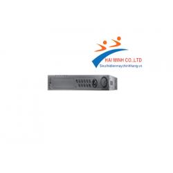 ĐẦU GHI HÌNH ANALOG HDS-7332CFI-HDM