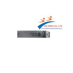 ĐẦU GHI HÌNH ANALOG HDS-7332HFI-HDMI